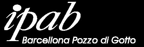 Ipab Nicolaci Bonomo